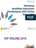 IKP+Online+2015