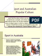 sportinaustralia-121011011629-phpapp01