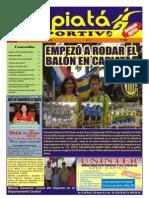 semanario 4