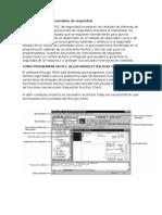 Controladores programables de seguridad.docx