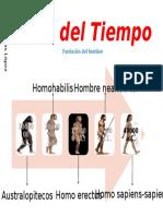 LINEA DEL TIOEMPO.pptx
