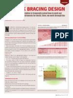 Build125 17 DesignRight DeckBracingDesign