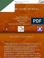 Banco de Leche Humana II (1)