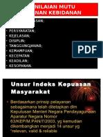 14. Bidan-layanan Bidan