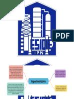 Diagrama y Actividades P2