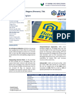 Full Report - Bbtn