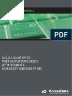 AccessData Forensics.pdf