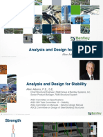 Analysis and Design for Stability-Slides.pdf