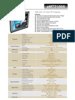 eMT3150A_Datasheet