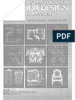 129645195 Time Saver Standards for Interior Design and Space Planning Malestrom PDF
