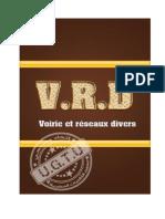 Moteur Hydraulique Rexroth a6vm