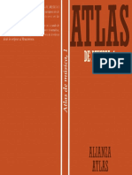 ULRICH, M. - Atlas de Música - Vol 1.pdf