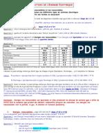 E-I-ENT-15-16.pdf