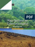 Mapa Nacional de Cobertura Vegetal Final.compressed