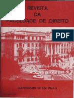 Moreira Alves - Panorama Do Direito Civil Brasileiro (Origens Aos Dias Atuais)
