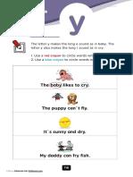 1-y-i-long.pdf