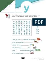2-y-i-wordsearch.pdf