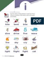 5-i-families.pdf