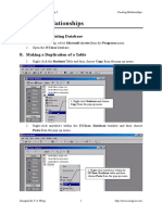 access_workshop_03.pdf