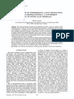 45-2-132.pdf