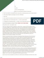 Das Märchen der LED.pdf