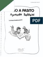 COMPLEMENTO PARA MATEMATICAS 1.pdf