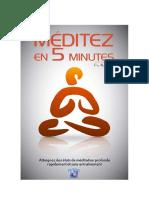 Meditez-en-5-minutes.pdf
