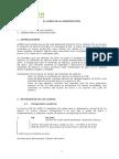 Clasificacion aceros APTA designación numérica y simbólica