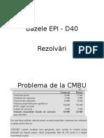 Rezolvari Probleme (1)