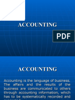 Accounting basic 1 to 4 chapters.ppt
