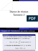 Proba Avance.pdf
