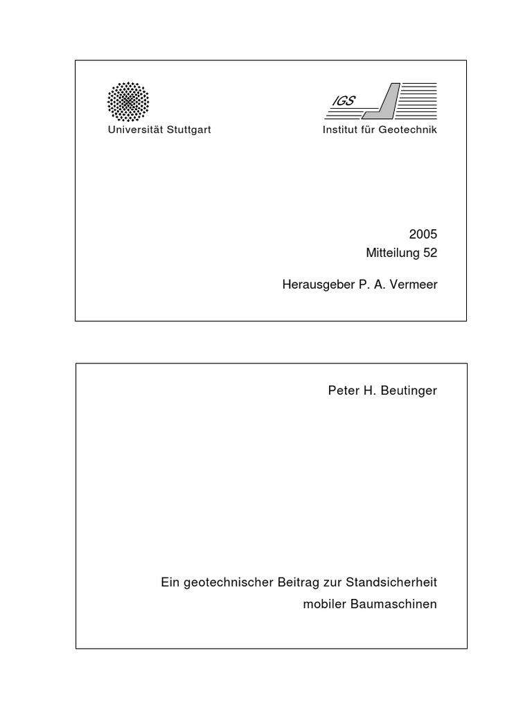 Großartig 1977 Ausweichen Lkw Schaltplan Bilder - Der Schaltplan ...