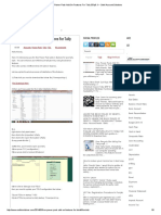 Free Power-Pack Add On Features For Tally ERp9.pdf