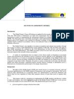 d1da409bb167e603aa404f7f1a7445eb_assessment-criteria.pdf