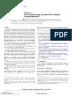 D790 – 10.pdf