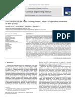 LocalanalysisofthetabletcoatingprocessImpactofoperationconditionsonfilmquality.vv