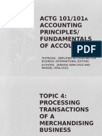 ACTG_101-101a_Topic_4_Processing_Transactions_of_a_Merchandising_Business.pptx