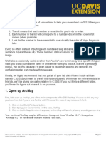 IntroductionToArcMap.pdf