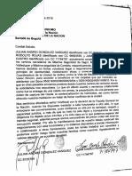 Carta OE FGN.pdf