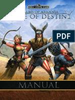 Roa Manual en Finale 03