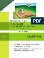 Taller Habilidades de Comprensión de Lectura (1)