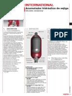 Sp3201 Sb-standard Katalogversion Lq