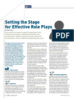 Role Plays.pdf