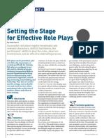 Role Plays.pdf