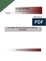 cefp0262006.pdf