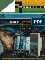 CQ Elettronica 1983_09