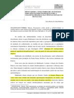 15.Pensamento Critico Desde a Subalteridade Revistaponti Vol2 n2