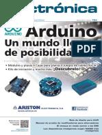 Revista Española de Electrónica724