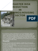DISASTER RISK REDUCTION IN BUILDINGS PPT bal.pptx