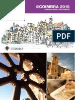 @Coimbra 2015 Versão Portuguesa1